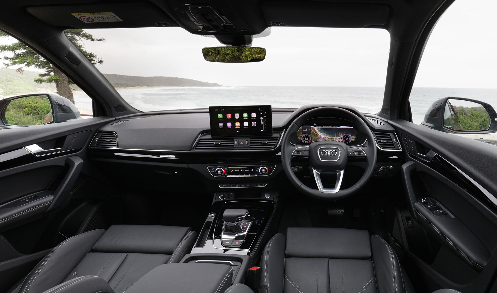 2021 Audi Q 5 Australia 19 Jpg
