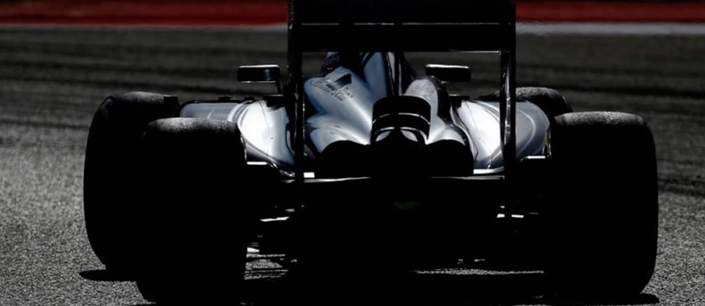 The year ahead: Formula One in 2016