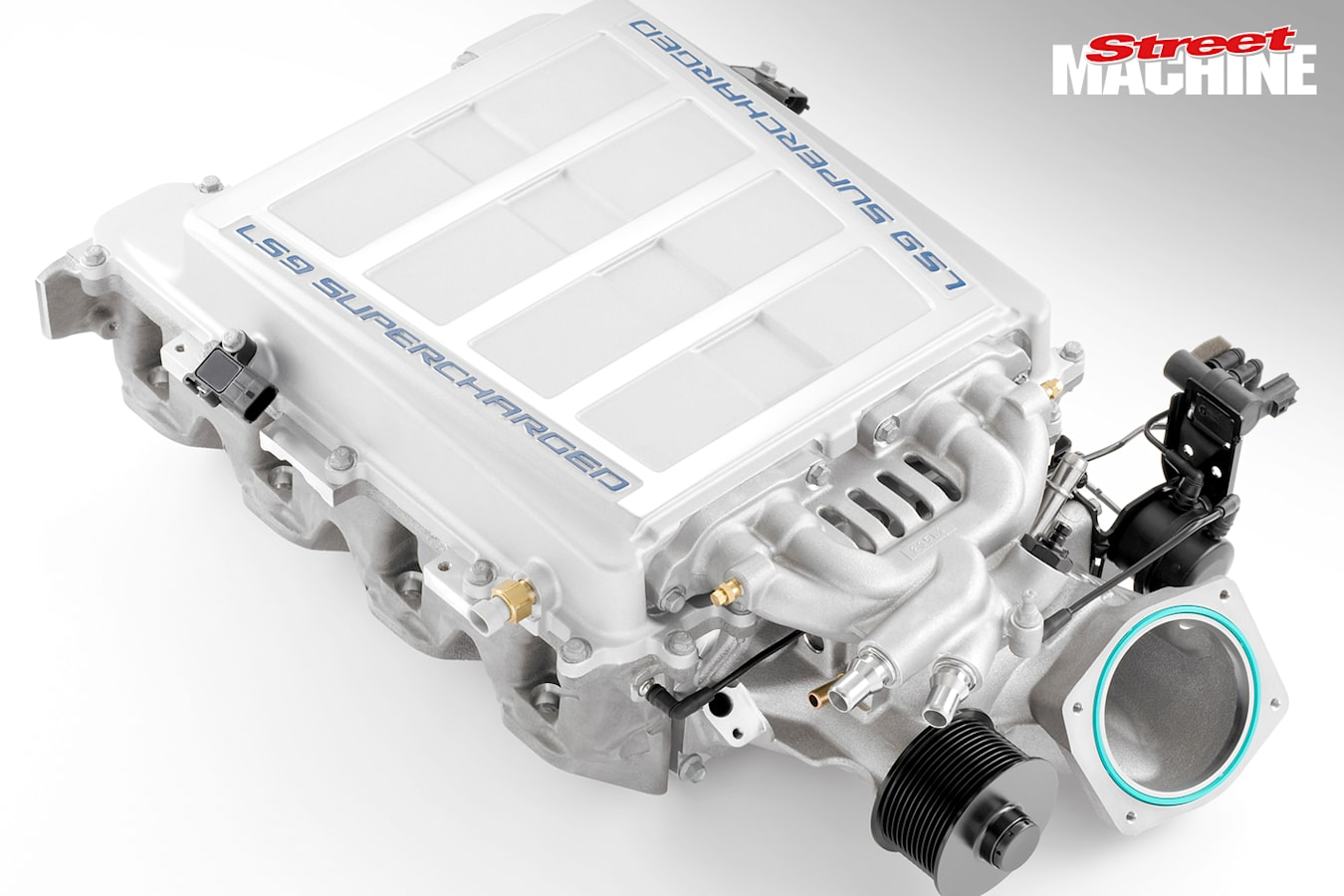 GM LS 9 Supercharger Nw Jpg