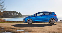 Ford Fiesta ST LTT Cover MAIN Jpg