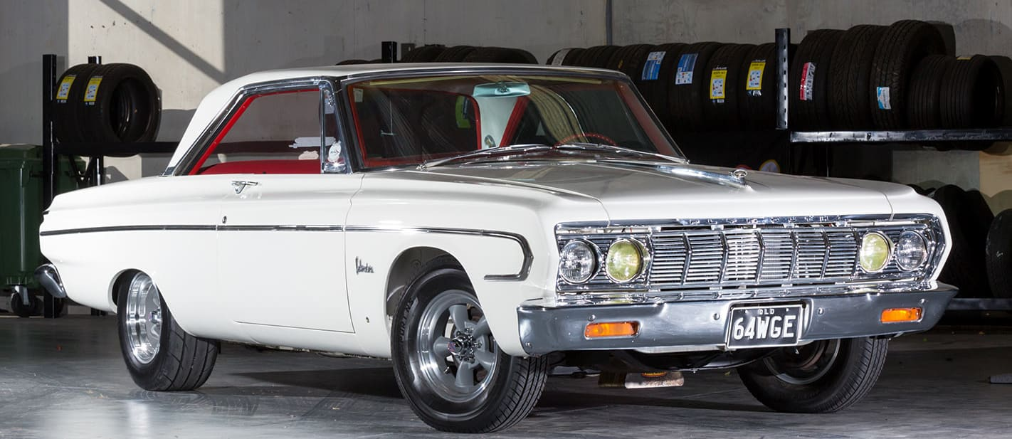 plymouth belvedere 1 nw