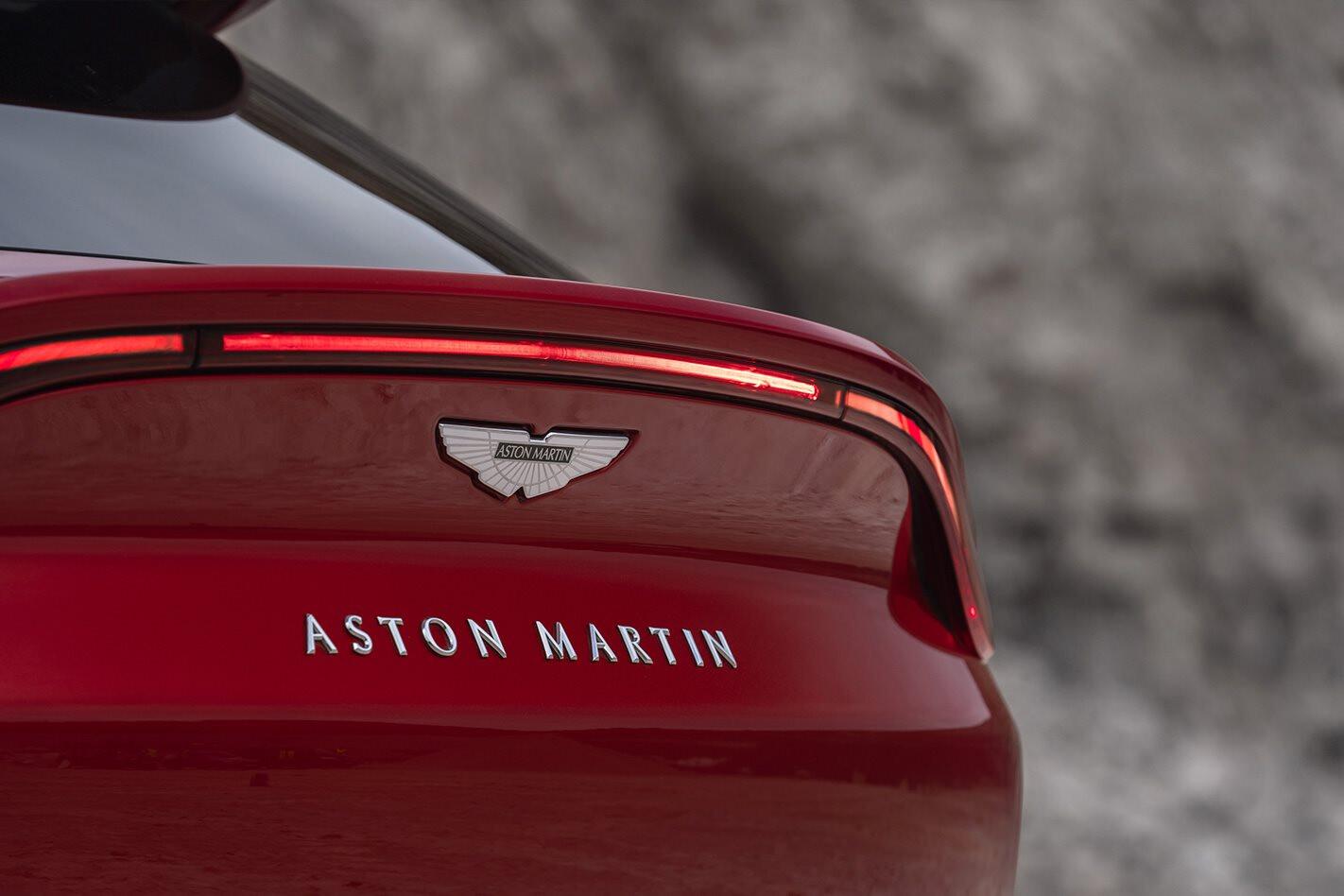 Aston Martin Dbx Suv Bum Jpg