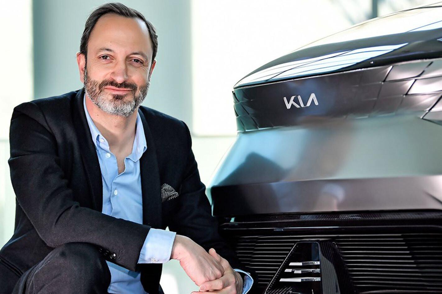 Karim Habib Kia Design Jpg