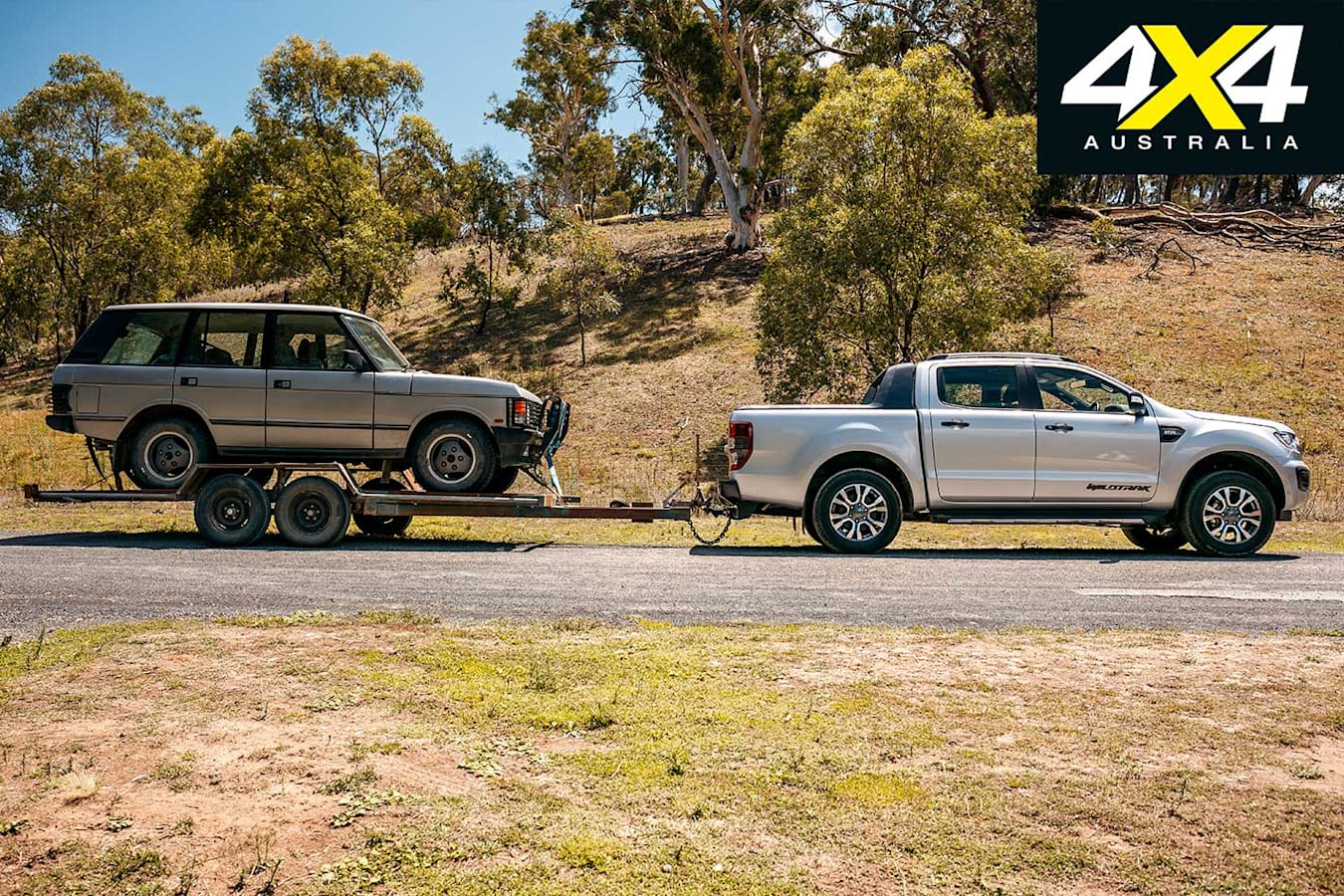 2019 Ford Ranger 3 2 Load Tow Test Setup Jpg