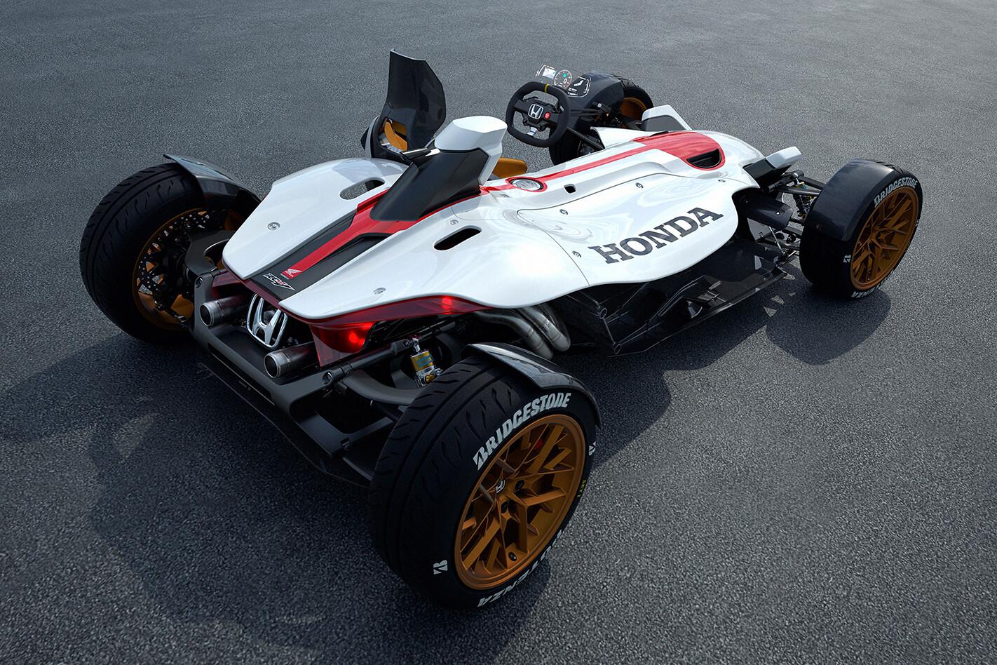Honda -Project -2_4-embed2